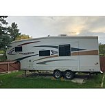 2010 Crossroads Cruiser for sale 300220011