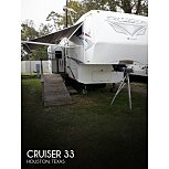2010 Crossroads Cruiser for sale 300242911