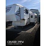 2010 Crossroads Cruiser for sale 300250294