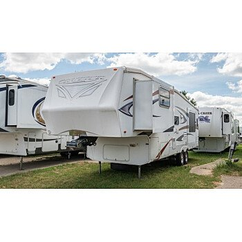 2010 Crossroads Cruiser for sale 300286490