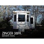 2010 Crossroads Zinger for sale 300280009