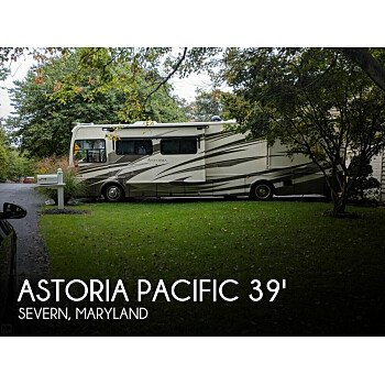 2010 Damon Astoria for sale 300181799