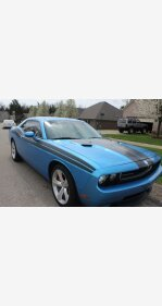 2010 Dodge Challenger for sale 100766470