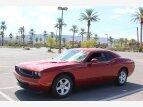 2010 Dodge Challenger for sale 100795910