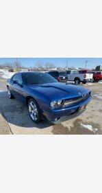2010 Dodge Challenger R/T for sale 101097124