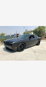 2010 Dodge Challenger R/T for sale 101169640