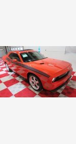 2010 Dodge Challenger R/T for sale 101181219