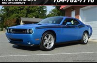 2010 Dodge Challenger R/T for sale 101183091