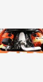 2010 Dodge Challenger SRT8 for sale 101187098