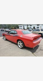 2010 Dodge Challenger R/T for sale 101219998