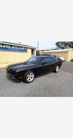 2010 Dodge Challenger SE for sale 101225425