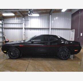2010 Dodge Challenger SE for sale 101230559