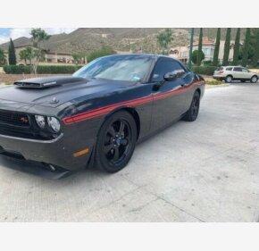 2010 Dodge Challenger for sale 101233625