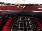 2010 Dodge Challenger for sale 101269994