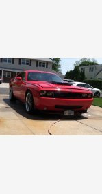 2010 Dodge Challenger for sale 101269994