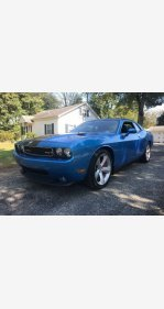 2010 Dodge Challenger for sale 101285136