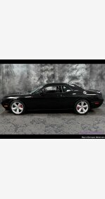 2010 Dodge Challenger SRT8 for sale 101299963