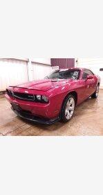 2010 Dodge Challenger SE for sale 101326448