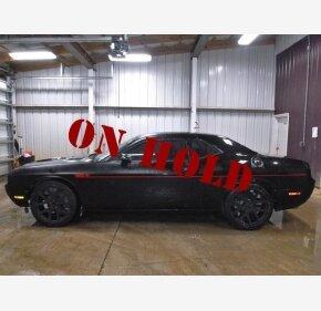 2010 Dodge Challenger SE for sale 101326468
