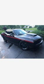 2010 Dodge Challenger for sale 101371083
