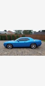2010 Dodge Challenger SRT8 for sale 101384018