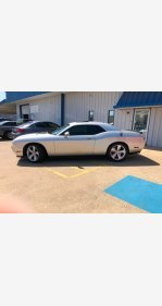 2010 Dodge Challenger SRT8 for sale 101384417