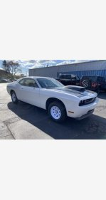 2010 Dodge Challenger for sale 101404818