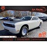 2010 Dodge Challenger for sale 101404818