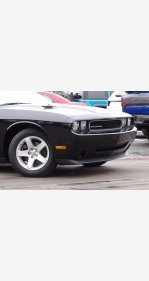 2010 Dodge Challenger SE for sale 101412671