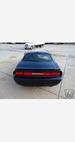 2010 Dodge Challenger for sale 101439692
