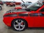 2010 Dodge Challenger SRT8 for sale 101597724