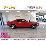 2010 Dodge Challenger SE for sale 101613852