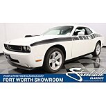 2010 Dodge Challenger R/T for sale 101614805