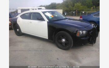 2010 Dodge Charger for sale 101015331