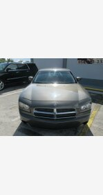2010 Dodge Charger SXT for sale 101396445