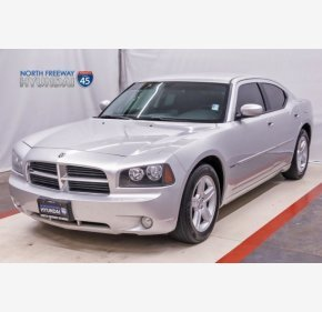 2010 Dodge Charger R/T for sale 101064924