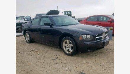 2010 Dodge Charger SE for sale 101100131