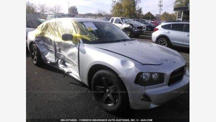 2010 Dodge Charger SXT for sale 101103675