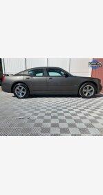 2010 Dodge Charger Rallye for sale 101107056