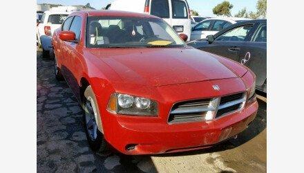 2010 Dodge Charger SE for sale 101108624