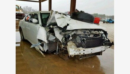 2010 Dodge Charger for sale 101109294