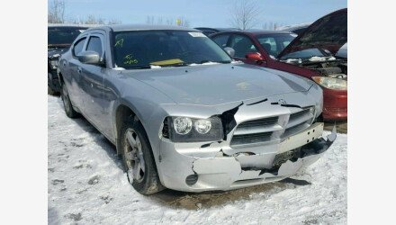 2010 Dodge Charger for sale 101111491