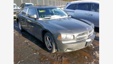 2010 Dodge Charger SE for sale 101117945