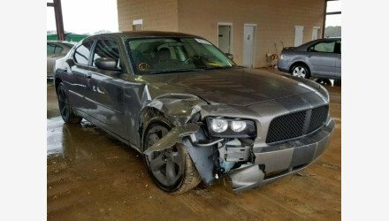 2010 Dodge Charger SXT for sale 101122726