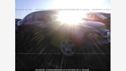 2010 Dodge Charger SXT for sale 101125809
