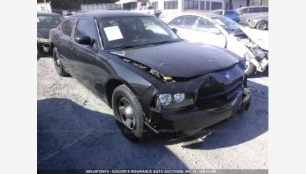 2010 Dodge Charger for sale 101125892