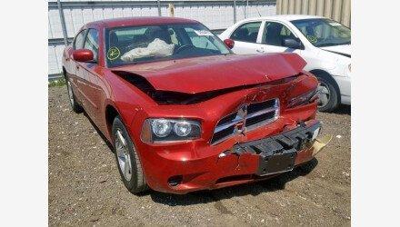 2010 Dodge Charger SE for sale 101126998