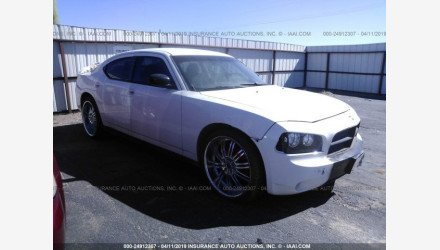 2010 Dodge Charger for sale 101127193