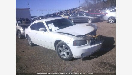 2010 Dodge Charger SXT for sale 101127795