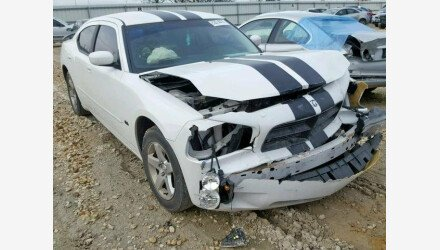 2010 Dodge Charger for sale 101128233